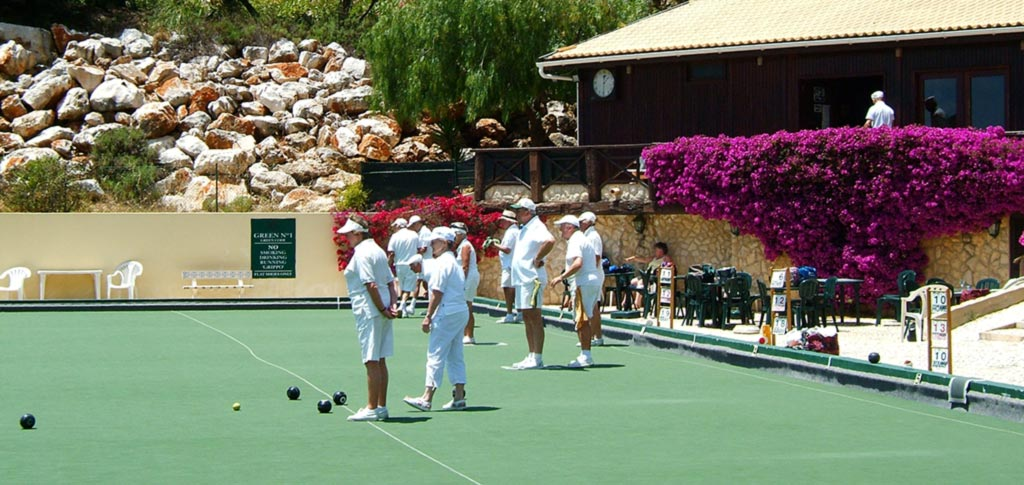 bowls-catered-group-holidays-salema