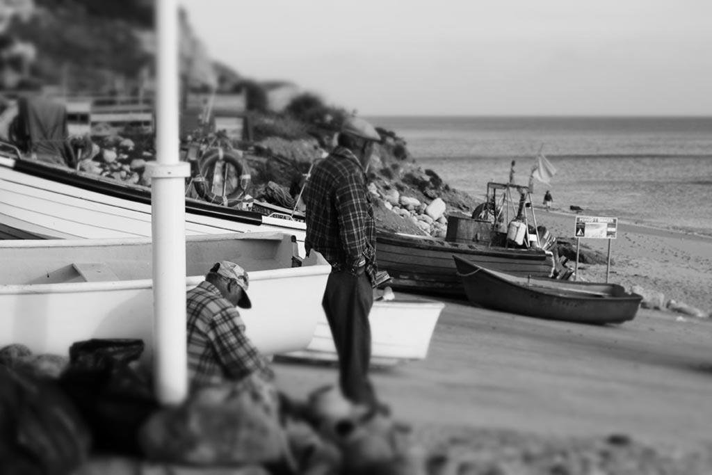 local-fisherman-salema