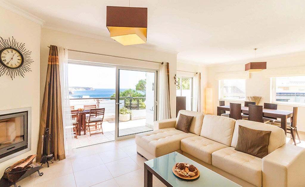 rent-your-villa-salema