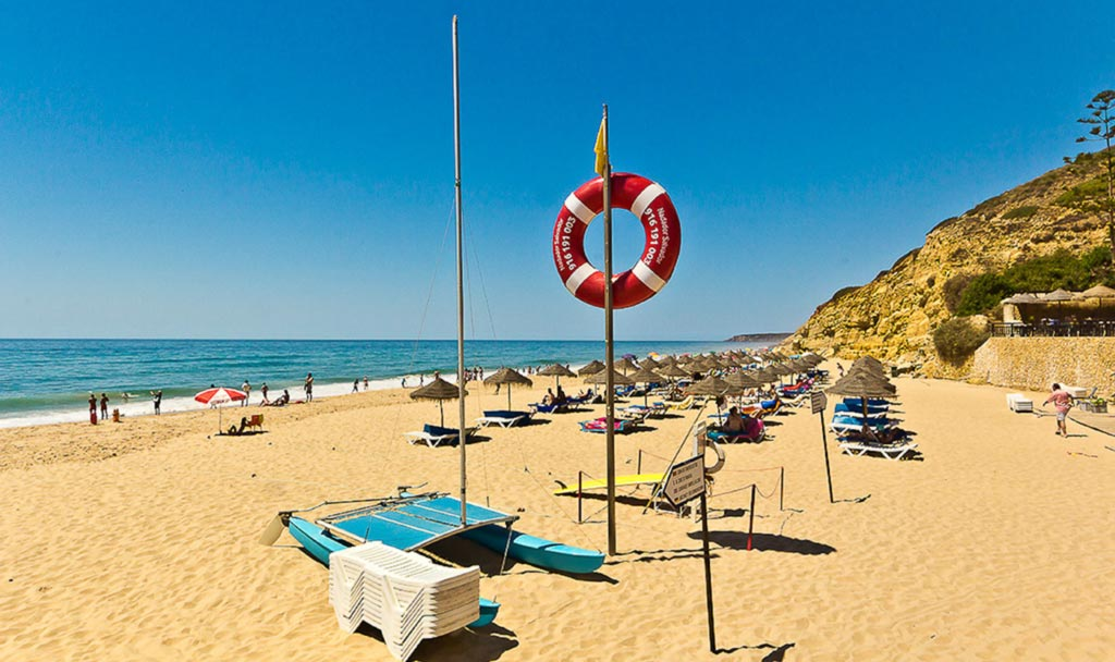 salema-beach-western-algarve