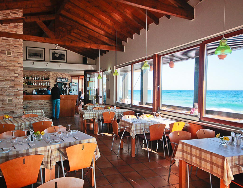 salema-seaview-restaurant