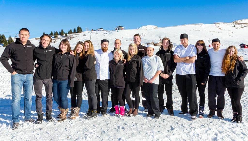 simply-morzine-staff
