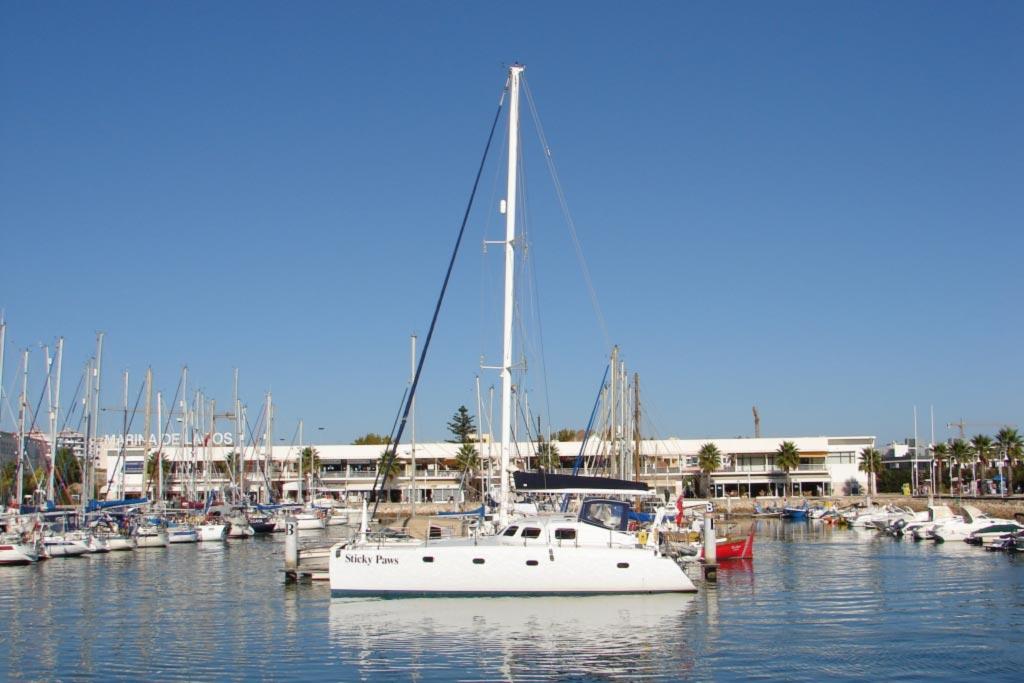 western-algarve-yacht